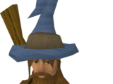 Makeover Mage