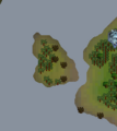Moss Giant Island map.png