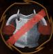 No Body Armour