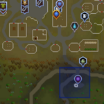 POH portal (Rellekka) location