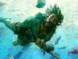 Pesca em Alto Mar - Pacote de Espadas - Botões de Feedback