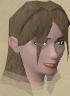 Rachel (Sick) chathead