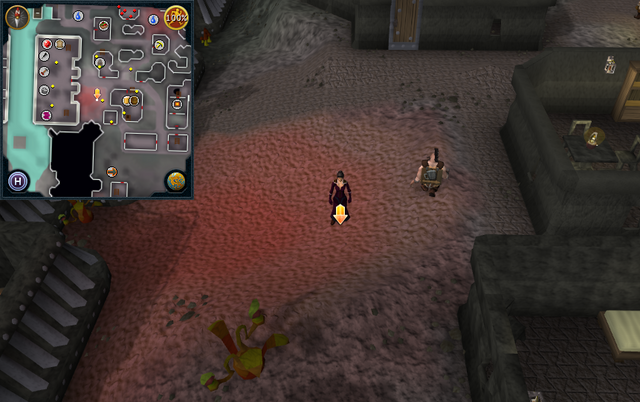 File:Scan clue Keldagrim west of Laughing Miner Pub.png