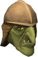 Slimepits chathead (armour).png