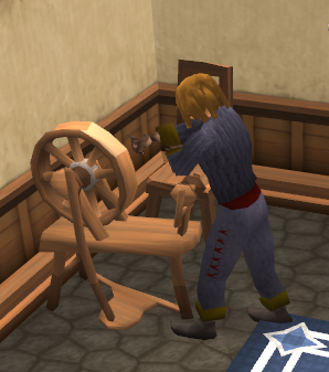 File:Spinning the wool.png