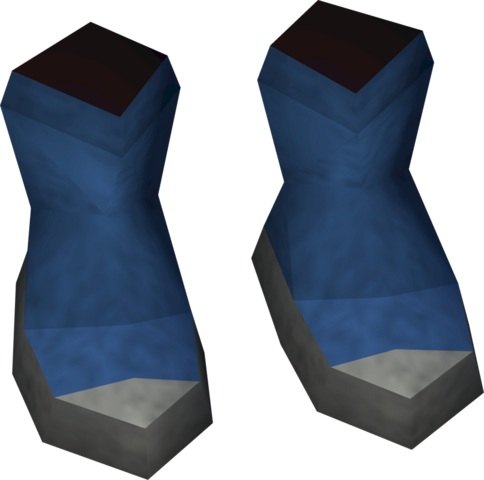 File:Spiritbloom shoes detail.png
