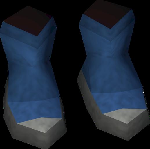 File:Spiritbloom shoes detail.png