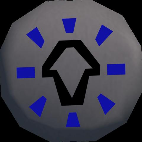 File:Thok rune detail.png