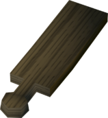 File:Tooth plank detail.png