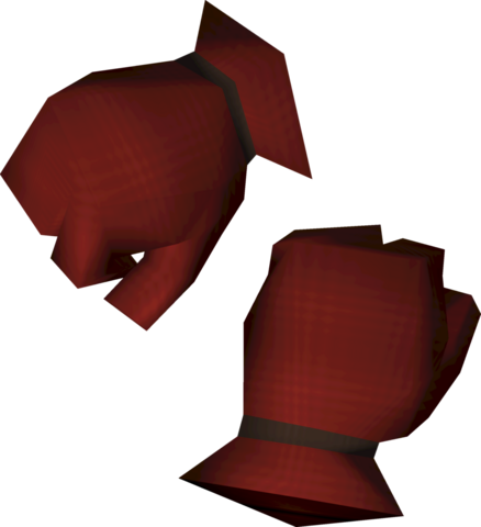 File:Unhallowed gloves detail.png