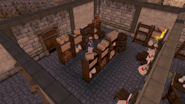 File:Warriors' Guild Food Shop.png