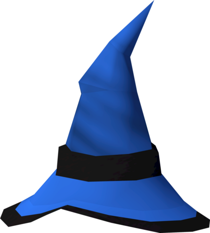 File:Wizard hat (t) detail.png