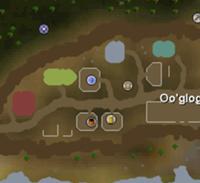 200px-Oo'glog lodestone map
