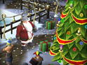 2010 Christmas event