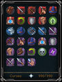 Ancient Curses interface old4.png
