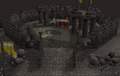 Chaos Temple old.png