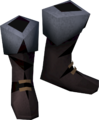 Colonist's boots (green) detail.png
