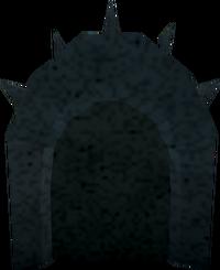 Door-support