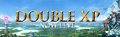 Double XP Now Live lobby banner.png