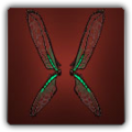 Dragonfly Wings icon.png