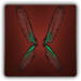 Dragonfly Wings icon