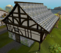 Evil Dave's house.png