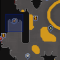 Fairy ring BLP location.png