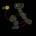 Fairy ring DLS location.png