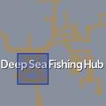 Fish Flingers - Deep Sea Fishing hub map.png
