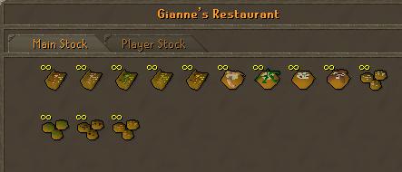 Grandtree 2 restaurant