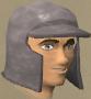 Guard (Clan Citadels, tier 5) chathead
