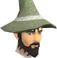 Hat (class 2) chathead