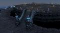 Mage Arena battlefield.png