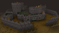 Rogues' Castle old2.png