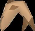Shark detail.png