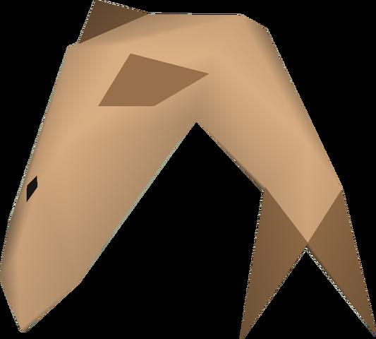 File:Shark detail.png