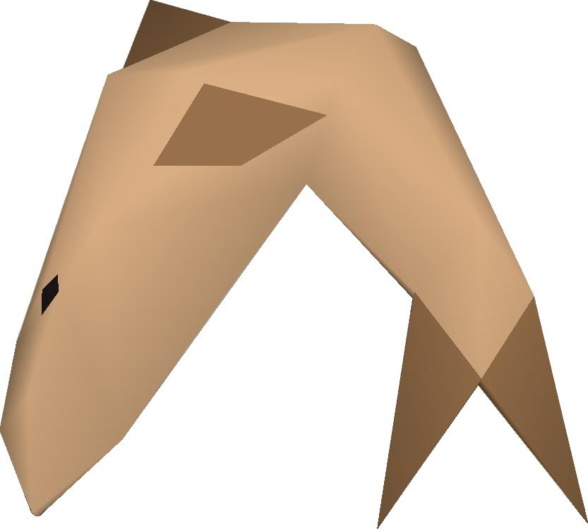 Shark | RuneScape Wiki | FANDOM powered by Wikia