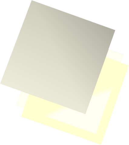File:Touch paper detail.png