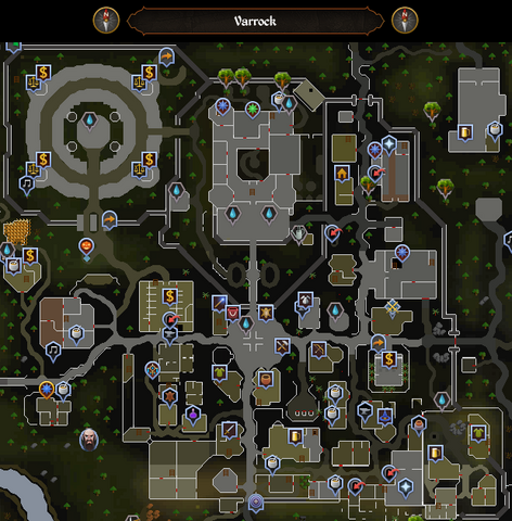 File:Varrock scan.png