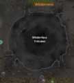 Wilderness Volcano map.png