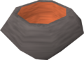 A stone bowl (full) detail.png