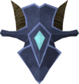 Argonite kiteshield detail.png