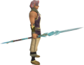 Attuned crystal staff equipped.png