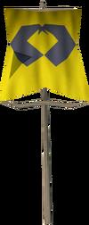 Banner (Varrock) detail