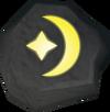Cosmic rune (Runespan) detail