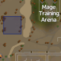 Demon Flash Mob (Duel Arena) location.png