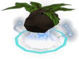 Divine herb patch II