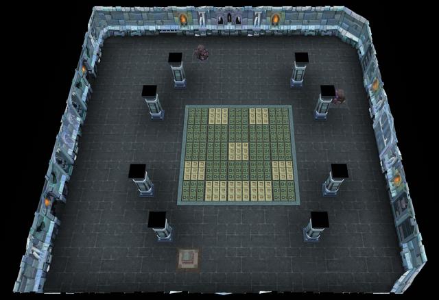 File:Flip tiles puzzle.png