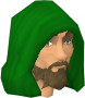 Herblore hood chathead old.png
