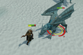 Killing frost dragons.png